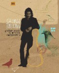 Grigoreas, Kostas: Innocent Suite - for guitar
