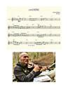 choisir lades neffous violon free jazz