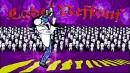 marcoux, jean-fran?ois: A strass violon free jazz rock lades neffous