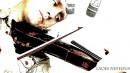 marcoux, jean-fran?ois: Tornade blues violon freejazz rock  lades neffous