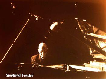 marcoux, jean-françois: le doute siegfried kessler lades neffous free jazz