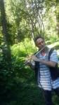 marcoux, jean-fran?ois: clakos aux lianes lades neffou sfree jazz violin