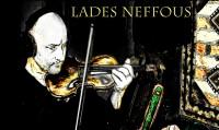 marcoux, jean-fran?ois: nuances d aurore lades neffous free jazz
