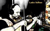 marcoux, jean-fran?ois: la modestie de se tenir fransic draerg clakos lades neffous free jazz