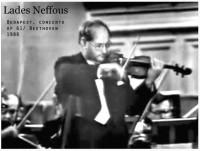 marcoux, jean-françois: gammes d acords majeur mineur harmonique lades neffous violon jazz