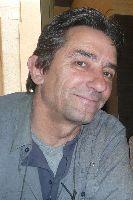 Laurent-Michel Mallet