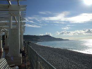 Chansons du Comté de Nice