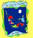 Sauter, Louis: Les noces de Chounette