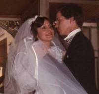 Sauter, Louis: Las bodas de Helena