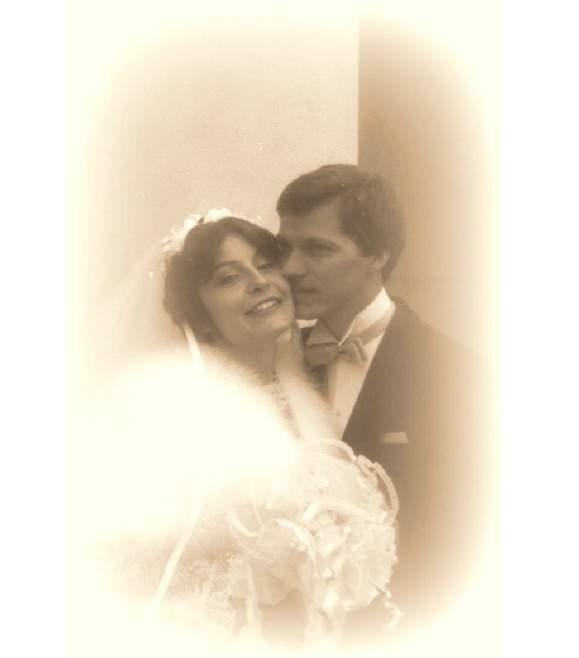 Sauter, Louis: Lou mariage de Lèna