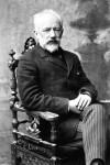 Tchaikovsky, Piotr Ilitch: Album pour enfants