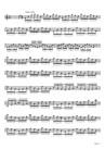 Sonata; I. Adagio