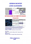 Alexandra, Liana: INTRODUCTION TO COMPUTER MUSIC
