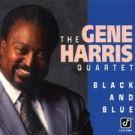 Gene Harris