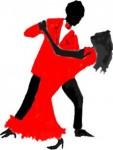 Sidebotham, Elizabeth: A Piano tango