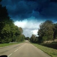 Sidebotham, Elizabeth: Tour de France