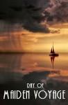 Laurent, Buczek: Day of Maiden Voyage
