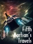 Laurent, Buczek: Fifth Martian's Travels