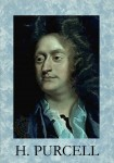 Purcell, Henry: Music for a While