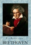 Beethoven, Ludwig van: ADAGIO sonate n°3