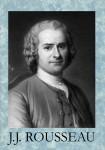 Rousseau, Jean Jacques: mon village