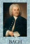 Bach, Johann Sebastian: Cello Suite n°1