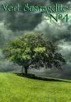 Laurent, Buczek: Vert Smaragdite n°4