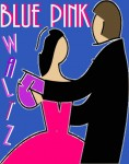 Laurent, Buczek: Blue Pink Waltz