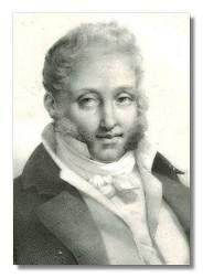 Carulli, Ferdinando: carulli op035 troisieme recueil 1 largo