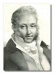 Carulli, Ferdinando: carulli op023 tres sonatas 2 gp