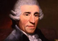 Haydn, Joseph: haydn minueto 05 gp