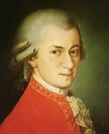 Mozart, Wolfgang Amadeus: mozart kv006 sonata 4 minueto 2 gp