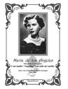 María de los Ángeles