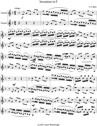 Bach, Johann Sebastian: Invention in F