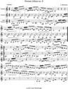Rubinstein, Anton: Portrait no. 8
