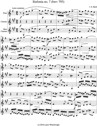 Sinfonia 7