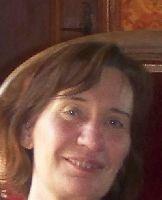 Lydia Jai-Descamps