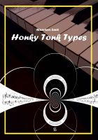 Book available: 'Honky Tonk Types'