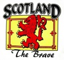 """Traditionnel: """"Scotland the Brave"""" for Wind Quintet"""