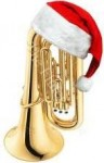 "Gruber, Franz Xaver: ""Silent Night"" A Variation for Brass"