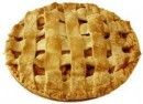 """Horn, C. Frank : """"Miss Mulligan's Home Made Pie"""" for Flute & Piano"""