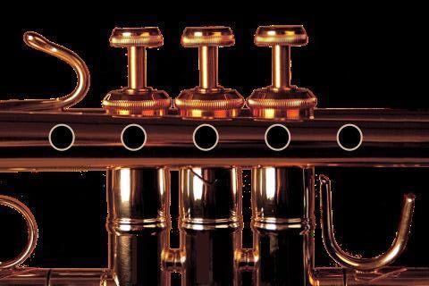 "Clarke, Jeremiah: Trumpet Voluntary"" for Woodwind Quartet"