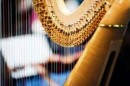 "Franck, Cesar: ""Ave Maria"" for Harp"