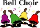 Various composers: 4 Pieces for 2 Octave HandBell Choir (C4-C7)