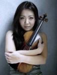 Vivaldi, Antonio: Violin Concerto in D Major for String Quartet