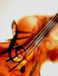 Bach, Johann Sebastian: Partita in B Minor for Violin