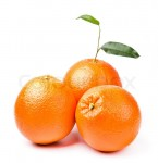 """Prokofiev, Sergei: March from """"The Love of Three Oranges"""" for String Ensemble"""