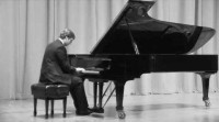 Haendel, Georg Friedrich: Suite in D Minor for Piano