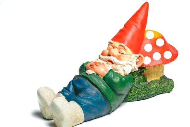 """Mussorgsky, Modest Petrovich: """"The Gnomes"""" from """"Pictures at an Exhibition"""" for Bb Clarinet & Strings"""