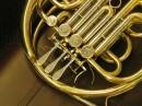 Marcello, Favoino: Rondo pour 4 cors